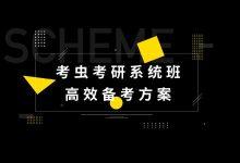 考虫白纯洁老师:2021考研政治系统班(包含导学、基础、强化12.6G)