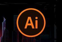 AI教程3套:入门及平面创意设计+矢量绘图滤镜使用及商业设计+地产广告设计 免费下载