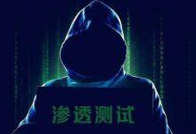32天渗透攻击直播高级班,网络安全优质视频教程(41G)