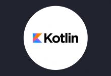 圣思园张龙:Kotlin语言深入解析,Android官方语言,85章完整版+课程源码教程(32G)